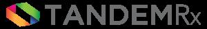 TAH_Logo_FINAL