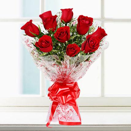 vivid-10-roses_1